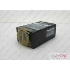 GP-MF602 Panasonic ccd used