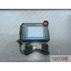 GP2401H-DS3 Pro-face touchscreen panel used