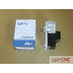 GTH-22 LS overheat relay new