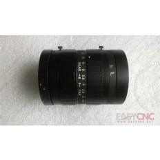 Fujinon lens HF12.5SA-1 12.5mm 1:1.4 used