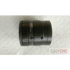 Fujinon lens HF50SA-1 50mm 1:1.8 used