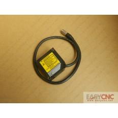 HL-G103-S-J Panasonic laser sensor new