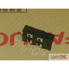 HRCMF 2J105 Fanuc capacitor used