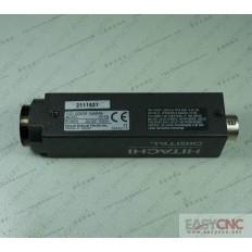 KP-D8 Hitachi ccd used