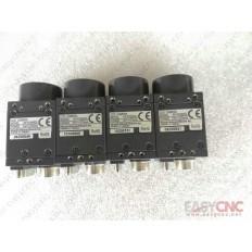 KP-F230SCL Hitachi ccd used