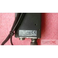 KP-M2E K Hitachi ccd used