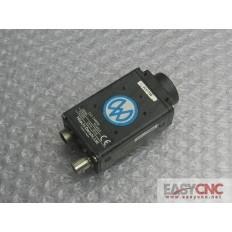 KP-M3E/K Hitachi ccd used