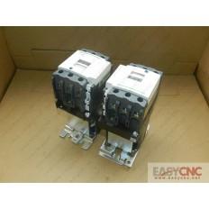 LC1D65 Schneider contactor new