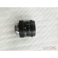 TV lens 12mm F1.2 used