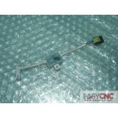 LN-05VS1PAH CKD sensor used