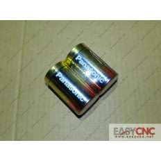 LR20T Panasonic battery new and original