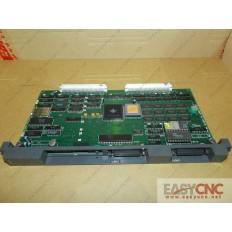 MC116 MC116C BN634A112G51D Mitsubishi PCB used