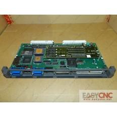 MC161 MC161B BN634A097G53C Mitsubishi PCB used