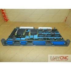MC301 MC301D BN624A822G53 Mitsubishi PCB New and original