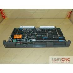 MC442 MC442A BN624A814G53A Mitsubishi PCB used