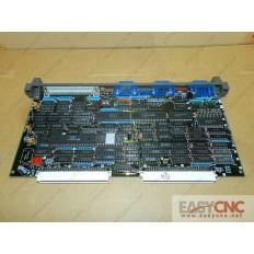 MC611 MC611E BN634A218G52A Mitsubishi PCB used