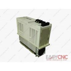 MDS-A-CV-150 Mitsubishi Power Supply Unit Used