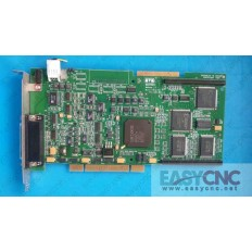 METEOR2-MC/4 751-0201 Matrox video capture card used