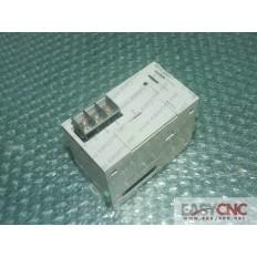 PA100 Mitsubishi plc used