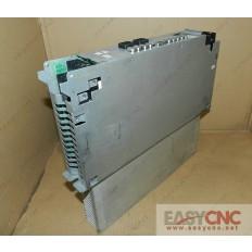 MIV0202-1-B5 OKUMA Servo Drives 1006-2226-0310 080