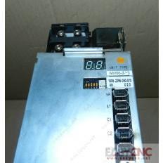 MIV06-3-V3 OKUMA Servo Drives 1006-2256-050-070