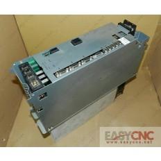 MIV06-3-V5 OKUMA Servo Drives 1006-2256-1040012