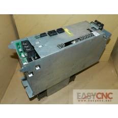 MIV08A-1-B5 OKUMA Servo Drives 1006-2319-05 31 033