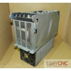 MIV30A-3-V5 OKUMA Servo Drives 1006-2360-0814 010