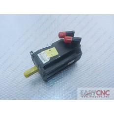 MPL-B430P-RJ72AA Allen-Bradley inverter duty ac servo motor used