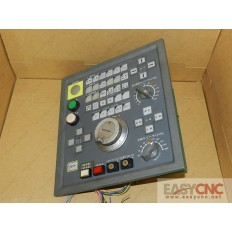 MPN7000 E0105-566-058-3 OKUMA OPERATION PANEL USED
