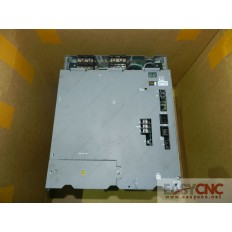 MPS45 OKUMA SERVO AMPLIFIER 1006-2203-031-006 USED