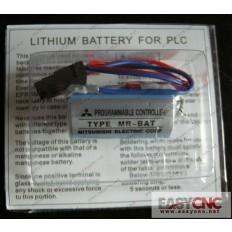 MR-BAT Mitsibishi Lithium Battery Er17730 3.6V New And Original