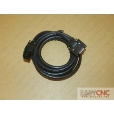 MR-JCCBL2M-L Mitsubishi cable new and original