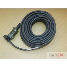 MR-JHSCBL20M-L Mitsubishi encoder cable 20m new