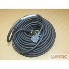 MR-JHSCBL30M-L Mitsubishi encoder cable 30m new