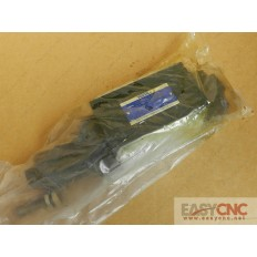 MRP-03-B-30 Yuken reducing valve new and original