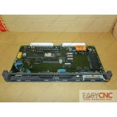 MW416 MW416B BN634A575G51 Mitsubishi PCB used
