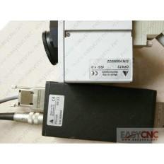 MX12P+PSU120 Adinec ccd used