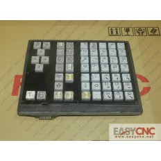 N860-1602-T071 Fanuc keyboard used
