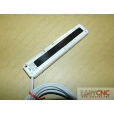 NA1-5P-PN sunx area sensor new