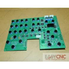 FP5-OKM42-A ND1011-7805-001 OKUMA PCB A911-2750