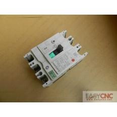 NV125-CV-75A Mitsubishi circuit breaker new
