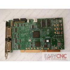 OC-64C0-00080SA Coreco capture card used
