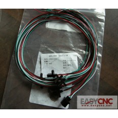 OPB881T55Z Otpek Photoelectric Sensor New And Original