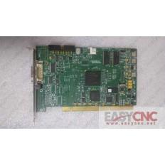 OR-64E0-IRPOL Coreco capture card used