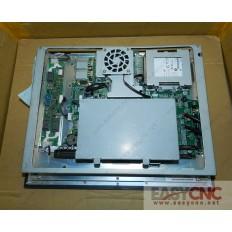OSP-P200M OKUMA UI7820-OKM1-V