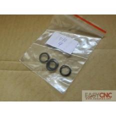 P10 Nok O-ring new