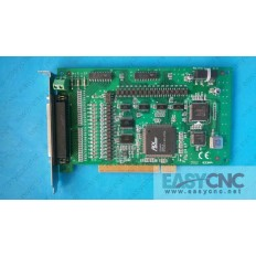 PCI-1750 Advantech pcb used