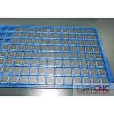 PIC18F4550-I/PT 8-bit MCU TQFP44 new and original