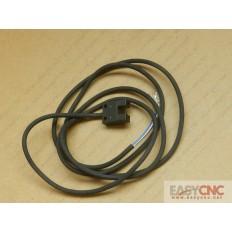 PM-U24 panasonic photoelectric switch new